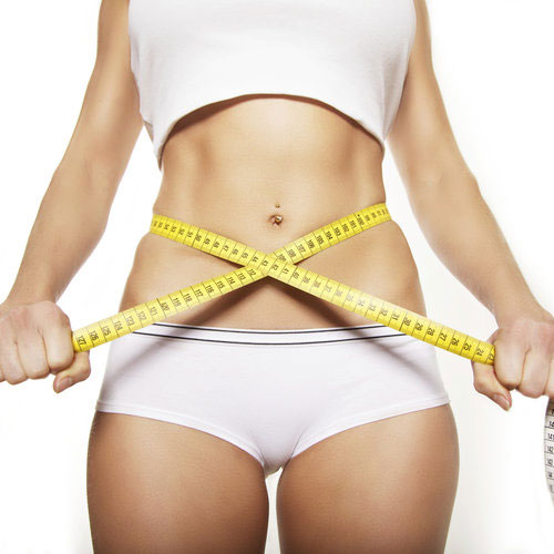 5 Ways to Bust Through a Weight-Loss Plateau Slide 5 ...