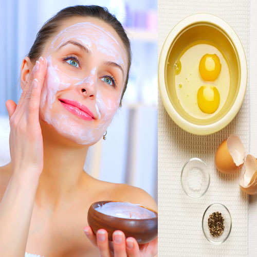 BENEFITS of EGGS to increase your beauty!! , beauty, skin care, hair care, enhance your skin and hair naturally, include eggs in your diet, diet, eggs diet,  egg-yogurt hair conditioner,  egg-lemon hair conditioner