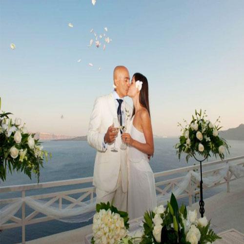 Cruise Ship Weddings: 5 BEST Cruise WEDDING Tips!! Slide 3, Ifairer.com