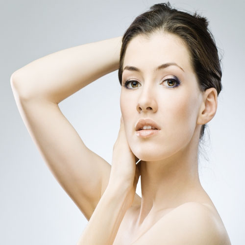 10 tips to keep your Skin Moisturized in Winter ! Slide 3 ...