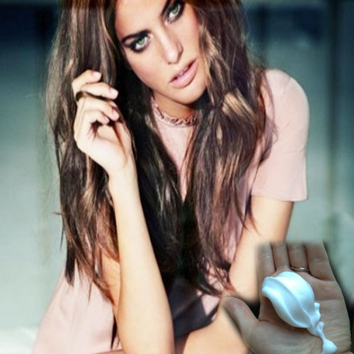 5 TIPS to get the SHINE back!! , glistening tresses,  your hair looks so good,  shiny,  healthy hair,  how to shine with these 5 simple tips,  how to shine,  simple tips,  5 tips,  trip to the salon,  salon like hairs,  hair tips,  hair care,  hair care tips,  shiny hairs,  tips for shiny hairs,  famous hair experts,  hair experts,  hairs,  experts