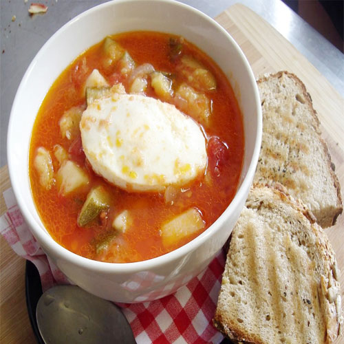 ... soups, love soups, recipe of tomato soup, roasted tomato soup, italian