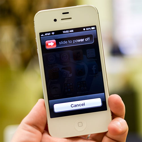 9 THINGS you are avoiding in YOUR I-PHONE.. , your smartphone is your precious baby,  smartphone,  your i-phone,  9 things you are avoiding in your i-phone,  phone tips