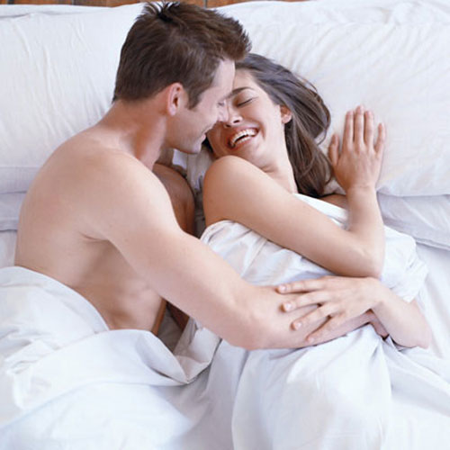 15 PROMISES for romantic Married life!  , 15 most cute and romantic promises for happy married life,  promise day,  valentines week,  valentines day,  what promises should a husband make,  15 promises husbands to keep,  married life,  love and romance,  romantic life,  family