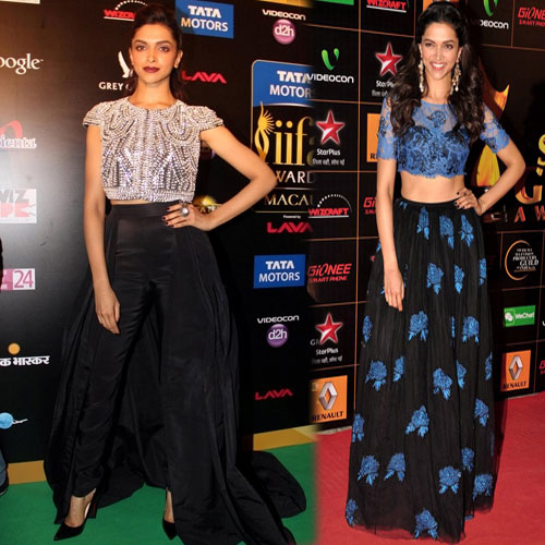 Hot midriff show of B'Town DIVAS... , bollywood hotties,  bollywood divas,  midriff,  sexy midriff of bollywood,  bollywood,  bollywood hotties who have carried off this look,  what this trend tells us,  bollywood fashion trend,  bollywood stars sported crop-tops,  deepika padukone,  priyanka chopra,  diya mirza,  sonam kapoor,  alia bhatt,  neha dhupia,  fashion trend 2014
