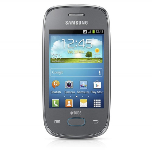 SAMSUNG galaxy NEO at 18300  , samsung,  samsung galaxy grand,  jelly bean,  android,  operating system,  samsung galaxy grand neo,   5 inch display touchscreen,  samsung galaxy neo at 18300,  18300,  samsung galaxy neo,  full hd,  hd,  quad core processor,  galaxy,  grand,  gadget