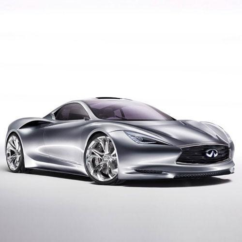 Mahindra's Electric sports concept car unveiled! , mahindra & mahindra,  sports car,  mahindra electric sports car,  electric sports car,  reva,  halo,  sports car halo,  auto expo,  technology,  automobiles