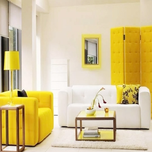 6 tips for a beautiful modern home slide 6 for Modern home decor articles