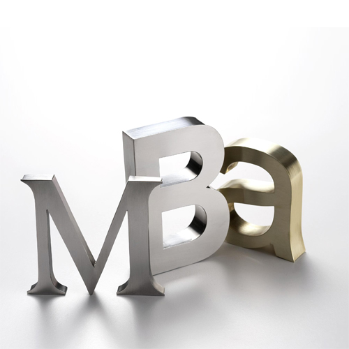plan of action after mba Essays - largest database of quality sample essays and research papers on career plans after mba studymode - premium and free essays, term papers & book notes essays resource center career action plan career action plan after going over all of my options over the past 2 yeas.