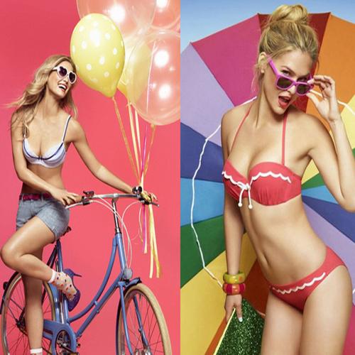 Bar Refaeli for Passionata spring 2014.. , bar refaeli for passionata spring 2014 lookbook,   bar refaeli, passionata spring,  2014 lookbook,  2014,  look book,  trends,  fashion,  fashion tips,  fashion trends,  lingerie trends 2014,  fashion lingerie,  fashion lingerie tips
