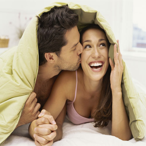 LOVE formulas for long term relationship!   , love formulas for long term relationship,  love formula for lasting love,  tips for lasting love,  tips for long term relationship,  long term relationship,  love and romance,  dating