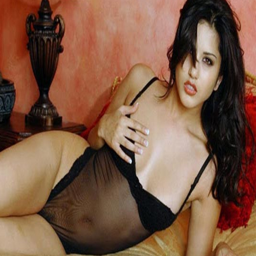 New Song 'PALAT' To Be Attached In RAGINI MMS 2.. Slide 4