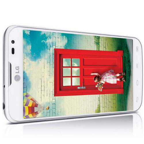 LG L70 Dual and L90 Dual available ONLINE! , lg l70 dual,   l90 dual available online,  lg l70 dual and l90 dual available sale online,  lg l70 dual and l90 dual available,  lg l70 dual and l90 dual launch,  lg l70 dual and l90 dual india,   lg l70 dual and l90 dual features,  lg l70 dual and l90 dual price,  lg l70 dual and l90 dual specs