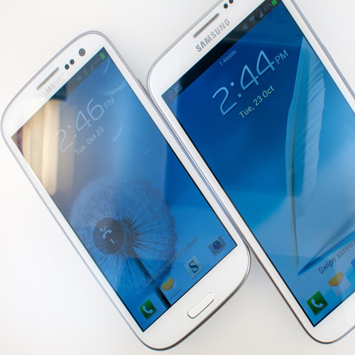 samsung galaxy s5 how to find restricted friends