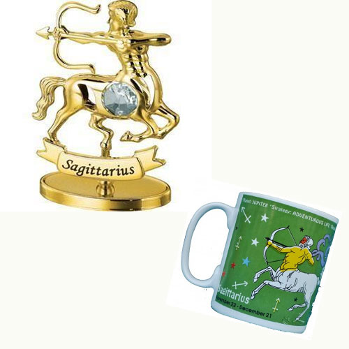 Gifts according to Sun Sign, gifts according to sun sign,  gifts for different people according to sun sign,  astrology news,  astrology of sun sign