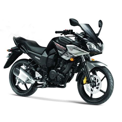 Yamaha launch Fazer, FZ and FZ-S in three new colours , yamaha launch fazer,  fz and fz-s in three new colours,  yamaha,  fz ,  fz-s,  fazer,  new motor bikes,  yamaha bikes in new colours,  automobile news