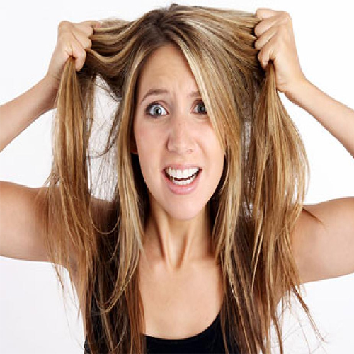 Hair best friend: Lemon , hair best friend lemon,  hair care,  health benefits of lemon,  oily hairs,  how to get healthy hairs,  dandruf