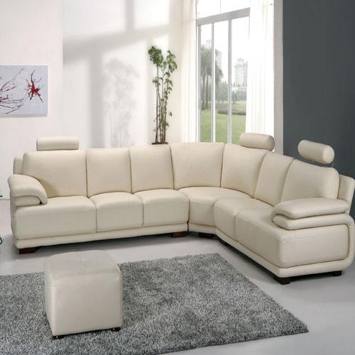 Styles Of Sofa Set Slide 4