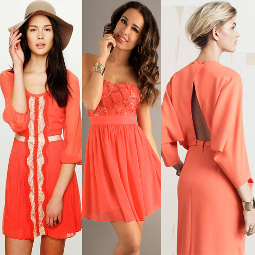 Cool COLORS you should go for this summers...... , fashion,  fashion trends 2014,   top 5 colors for the season,   top 5 colors for the summers,  cool colors,  summer colors,  new colors,  what colors you should choose for the summer 2014,  coral color,  white color,  baby pink color,  pastel green color,  sky blue color
