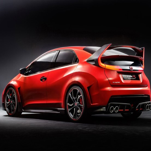 Hottest Hatches of 2014    , cars,  automobile,  hatchback cars of india,  2014 hatchback cars,  audi bmw,  mercedes,  top 10 hatchback cars in india,