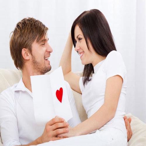 Sex tricks to impress your girlfriend Nude Photos 98