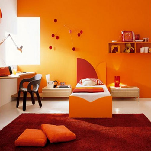 Vastu tips right colour for your home slide ifairer