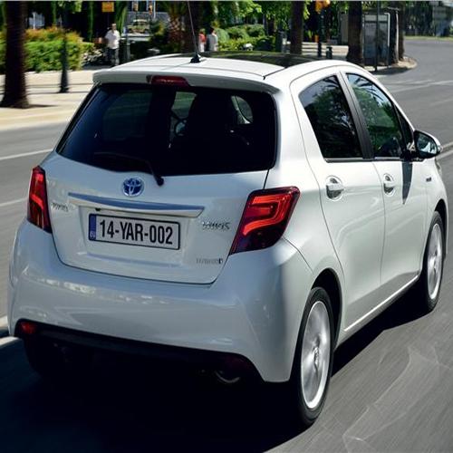 New Toyota Yaris Coming Soon   , toyota,  toyota cars,  toyota yaris,  toyota yaris price,  toyota yaris facelift,  toyota yaris review,  toyota yaris specifications,  toyota india, toyota yaris launch