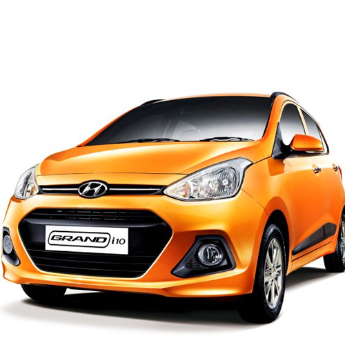 Best Hyundai Cars: India's 10 Best Selling Cars Slide 4, Ifairer.com