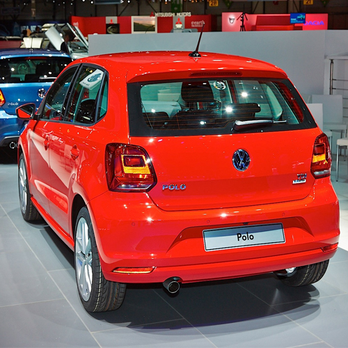 New Polo 2014 coming soon , volkswagen,  volkswagen polo,  new polo 2014,  price of new polo 2014,  launch of new polo,  features,  specifications,  volkswagen india,  cars,  automobile news