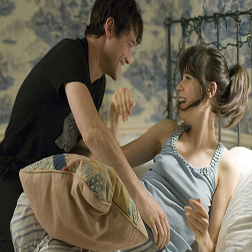 How To Make Him Miss You MORE? Slide 5, ifairer com