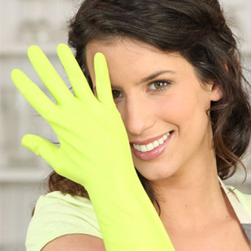 Tips to maintain beautiful hands , tips to maintain beautiful hands,  beauty tips for beautiful hands,  how to get beautiful hands,  ways to make your hands soft,  remove cuticles,  sharp the nails,  massage your hands,  how to massage your hands,  how to remove cuticles,  how to sharp your nails,  skin care,  hair care,  make up tips