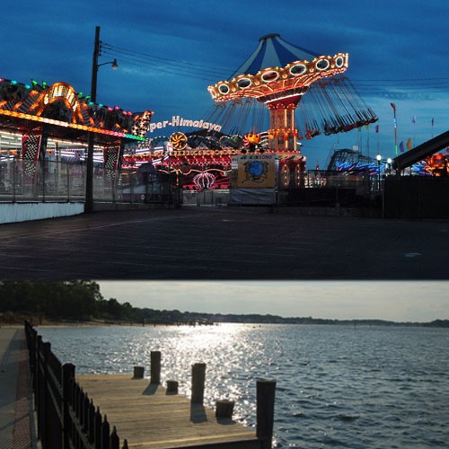 point pleasant dating Point pleasant beach nj information site by shore advantage visitor iformation as well as local business and calandar to enjoy point pleasant beach.