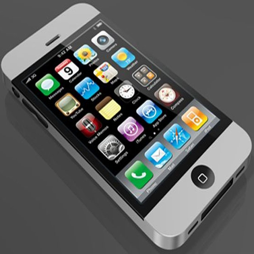 Apple to unveil iPhone 6 in August  , apple,  apple india,  iphone 6,  price of iphone 6,  features of iphone 6,  colors of iphone 6,  launch of iphone 6