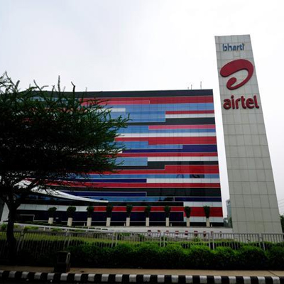 Airtel extended 4G service in Chandigarh, Mohali and Panchkula , 4g services,  airtel 4g services,  airtel 4g,  bharati airtel,  launch of 4g,  fatures of 4g,  benefits of 4g,  price of 4g network service,  airtel 4g network service in india