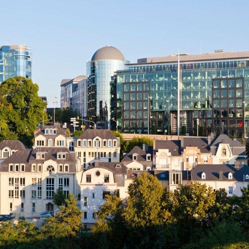 World 39 s most expensive countries to live slide 9 for Most expensive places to live in england