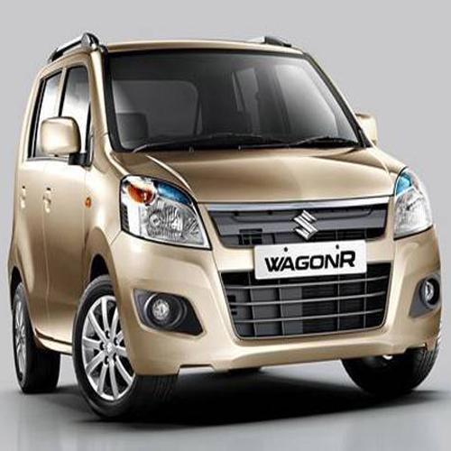Top 5 fuel efficient petrol cars in India , fuel efficient cars in india,  petrol fuel efficient cars in india,  cars in india,  cars,  fuel efficiency