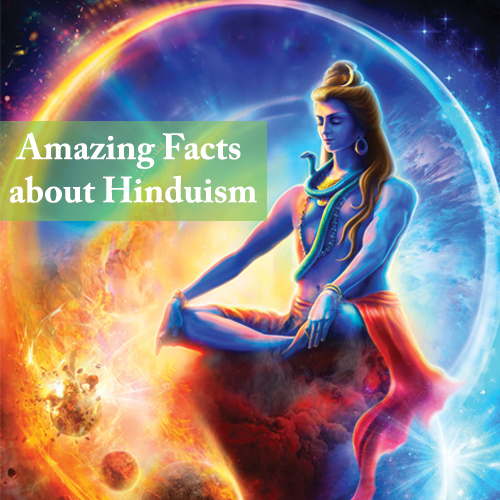 10 Amazing Facts about Hinduism, amazing facts about hinduism,  amazing hinduism facts,  lesser known facts on hinduism,  unknown facts on hinduism,  sanatana dharma,  hinduism facts,  astrology,  numerology,  ifairer
