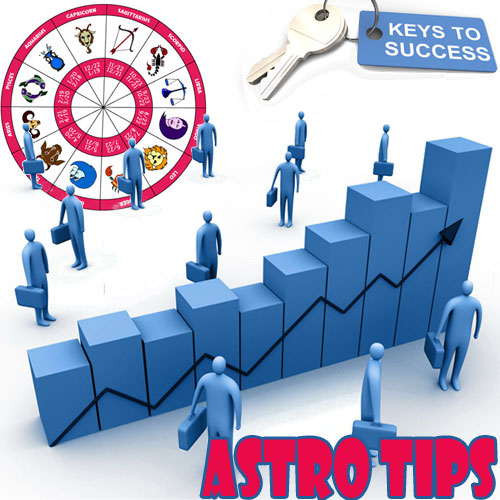 10 Astro Tips for business growth, 10 astro tips for business growth,  astrology,  numerology,  zodiac,  latest article,  ifairer,  how to get success in business