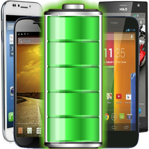 10 Best Battery Backup Smartphones Of 2014, smartphones,  smartphones with best battery backup,  best battery backup smartphones,  smartphones in 2014,  best smartphones in 2014,  ifairer