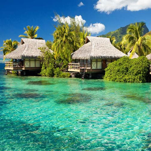 10 Best Islands To Live On For Starting A Business