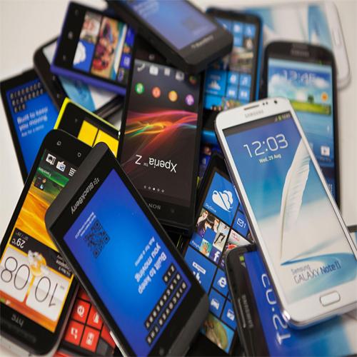 10 Best Mobile Phone Brands For 2015!, smartphones,  best mobile phones brands,  smartphones brands in india,  android smartphones brands,  cellphones in india,  ifairer