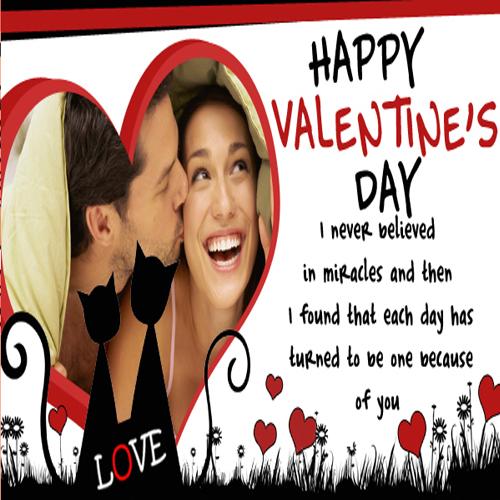 10 Best Valentine's Day WhatsApp Messages!, valentine day,  valentine day special,  valentine week,  valentine week 2019,  relationship,  love,  romance,  valentines day,  whatsapp messages,  valentines day whatsapp messages,  relationship advice,  valentines day messages,  ifairer