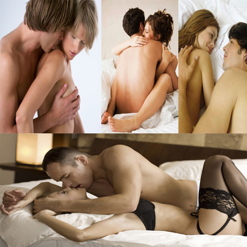 10 Body Spots Your Man Wants You to Touch, romance,  sex,  love,  couple,  intimacy,  love and sex,  love and romance,  man desires,  relationship,  body spots of a man,  body spots man want to touch by women,  pleasure,  pleasuring your men,  men sensitive areas,  excited,  man excitement,  kiss,  smooch,  neck kiss,  kissing each other,  women intimacy,  licking,  touching and rubbing of skin
