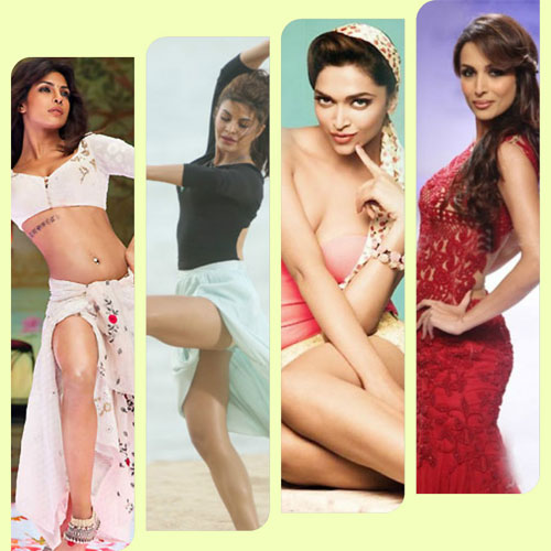 10 B'wood divas with Hottest figure , 10 bollywood divas with hottest figure,  bollywood divas with hottest figure,  bollywood news,  bollywood gossip,  latest bollywood updates,  ifairer