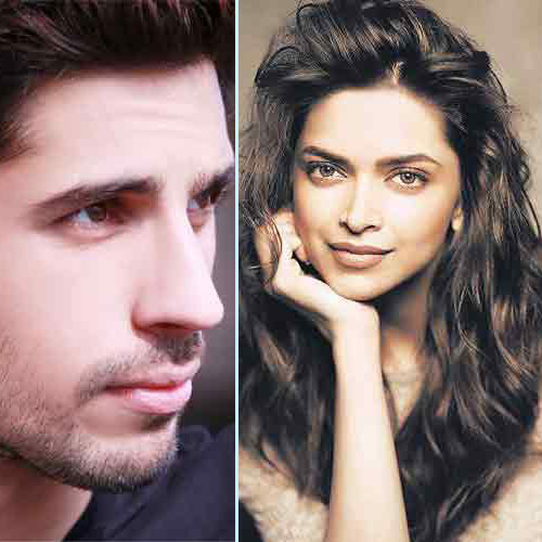 Bollywood stars who don't drink, 10 bollywood stars who don drink,  bollywood celebs who don drink,  bollywood news,  bollywood gossip,  latest bollywood updates,  bollywood news and gossip