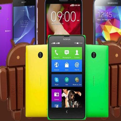 10 Cheapest 2GB RAM Smartphones!, smartphones,  2gb smartphones,  cheapest 2gb smartphones,  cellphones in india,  latest smartphones,  cheap smartphones,  ifairer
