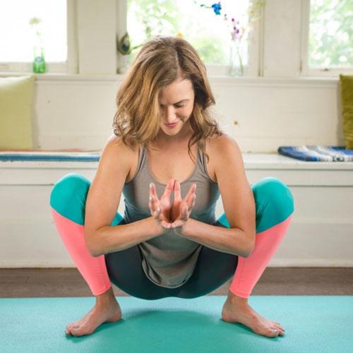 10 Exercises To Shape Your Butt Slide 3, Ifairer.com