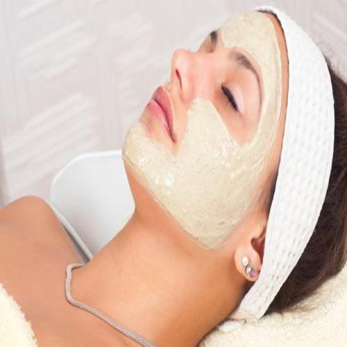 10 Face Packs For Indian Skin!, skin care,  face packs,  fair skin,  beauty,  beauty tips,  face packs for indian skin,  ifairer