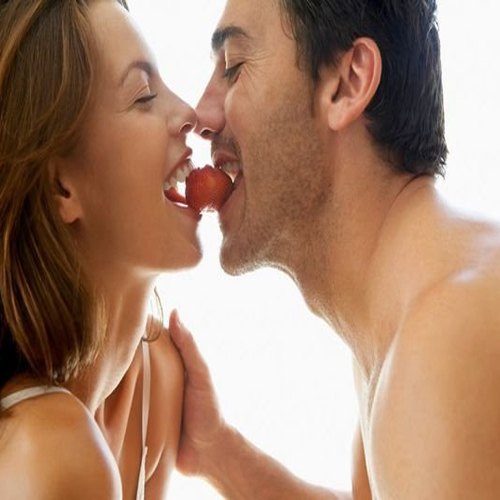 10 Foods For Powerful Erections!, strong food for erections,  powerful food for erections,  healthy food,  erections,  powerful erections,  strong erections,  healthy sex life,  sex life,  food for good sex life,  ifairer