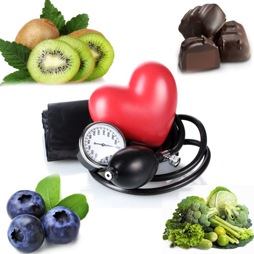 10 Foods to reduce high blood pressure naturally, 10 foods to reduce high blood pressure naturally,   foods to fight high blood pressure,  foods that reduce high blood pressure,  foods that lower blood pressure naturally,  high blood pressure diet,  health tips,  health care tips,  ifairer